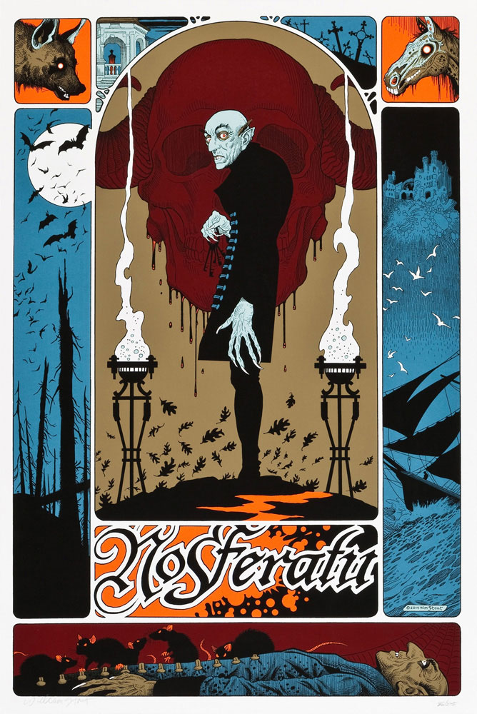 nosferatu-14-William-Stout.jpg